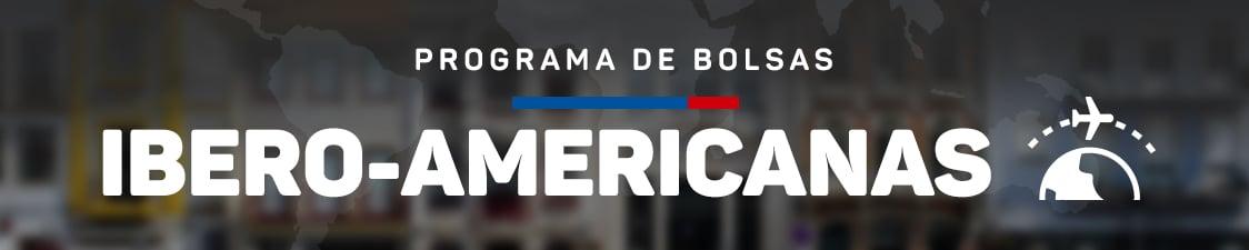 banner-bolsas-ibero-americanas