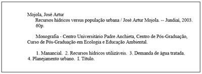 monografia_biblioteca