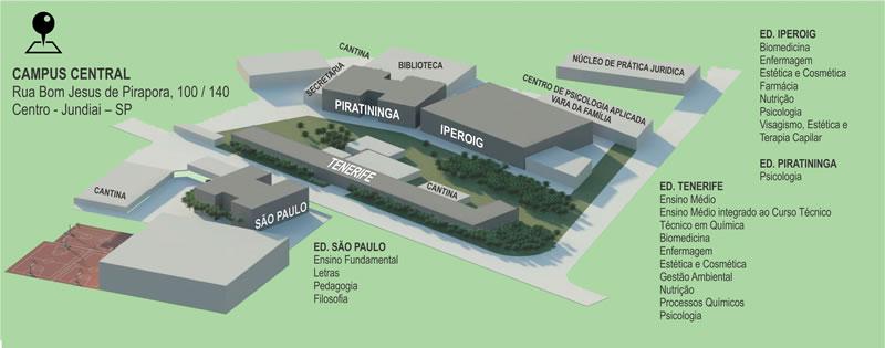 mapa-central-p