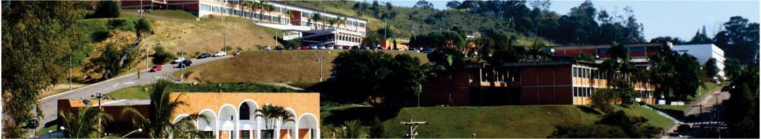 UniAnchieta - Centro Universitário Padre Anchieta