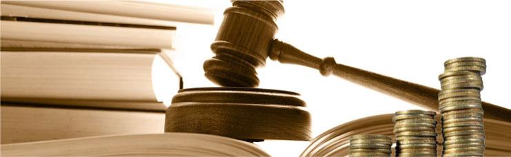 Pós-graduação Direito de Tributário