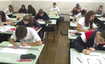Está aberto o período de matrículas nas Escolas Padre Anchieta