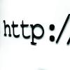 logo-links-recomendados