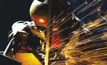Sindicato dos Metalúrgicos de Itatiba e região é o novo parceiro do Grupo Anchieta
