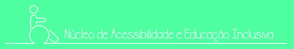 anchieta-nucleo-de-acessibilidade-e-educacao-inclusiva