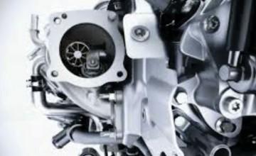 Engenharia Mecânica é mais uma opção de graduação do UniAnchieta