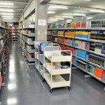 foto-biblioteca-1