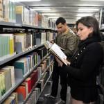 foto-biblioteca-2