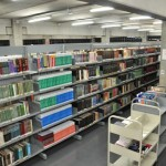 foto-biblioteca-3