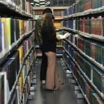 foto-biblioteca-4
