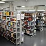 foto-biblioteca-5