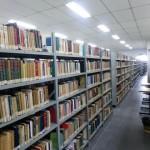 foto-biblioteca-6