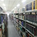 foto-biblioteca-7