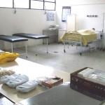 foto-clinica-saude-1