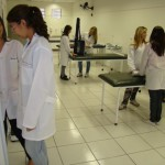 foto-clinica-saude-12