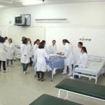 foto-clinica-saude-17