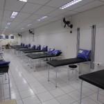 foto-clinica-saude-18