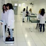 foto-clinica-saude-2