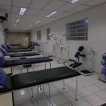 foto-clinica-saude-20