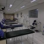 foto-clinica-saude-21