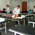 foto-clinica-saude-3