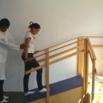 foto-clinica-saude-4