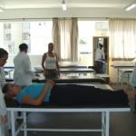 foto-clinica-saude-6