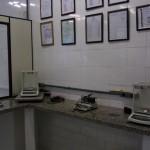 foto-quimica-14