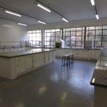foto-quimica-15