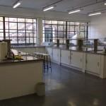 foto-quimica-16