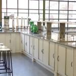 foto-quimica-17