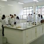 foto-quimica-21