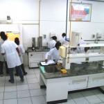 foto-quimica-24