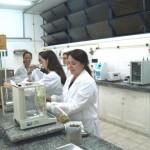 foto-quimica-26