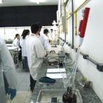 foto-quimica-27