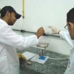 foto-quimica-28