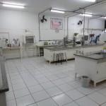 foto-quimica-9