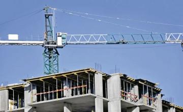 Engenharia Civil abre portas para o mercado de trabalho