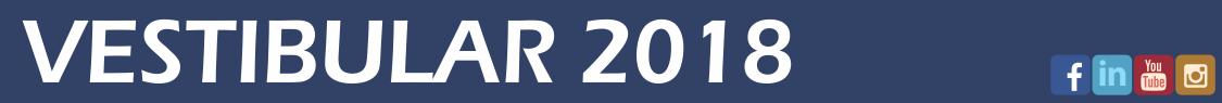 cabecalho-cursos-2018