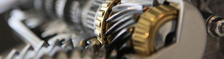 anchieta-imagem-graduacao-engenharia-materiais