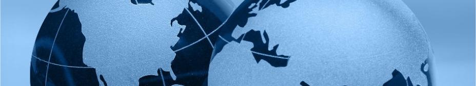 pos-graduacao-adm-comercio-exterior