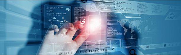 anchieta extensao desenvolvimento software
