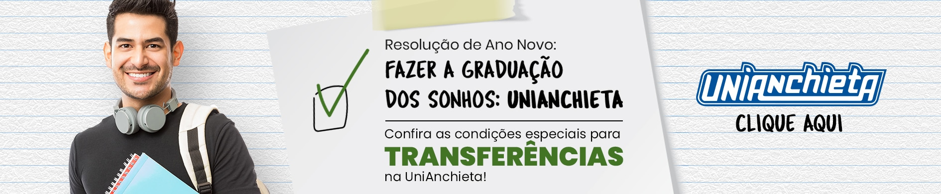 banner-transferencia-homes