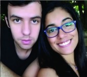 depoimento-jaqueline-namorada-do-lucas