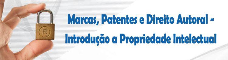 anchieta extensao marca patentes
