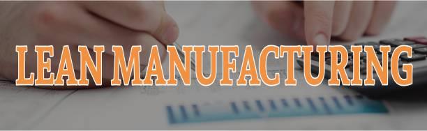 anchieta-extensao-lean-manufacturing