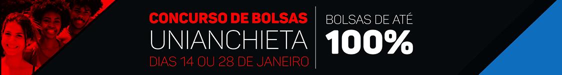 banner-site-concurso-bolsas-graduacao