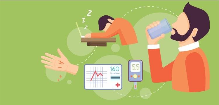 diabetes-conhecer-para-controlar