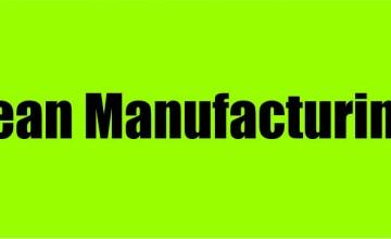 unianchieta-realiza-curso-de-extensao-com-lean-manufacturing