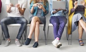 compulsividade-e-intolerancia-nas-redes-sociais